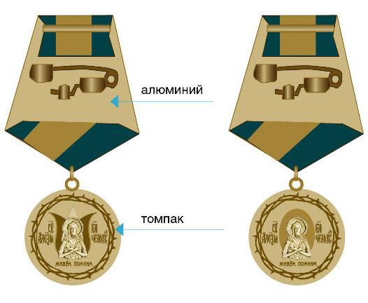 130 лет Уссурийскому казачьему войску